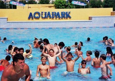 1 Campus Futbol y Aventura 2004 - 037