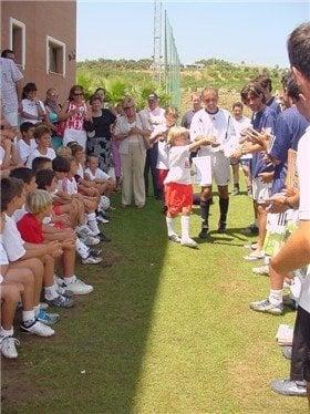 1 Campus Futbol y Aventura 2004 - 059