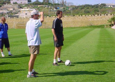 2 Campus Futbol Semana Santa 2005 - 013