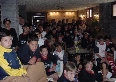 2 Campus Futbol Semana Santa 2005 - 021