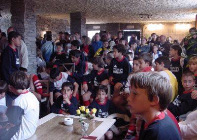 2 Campus Futbol Semana Santa 2005 - 022