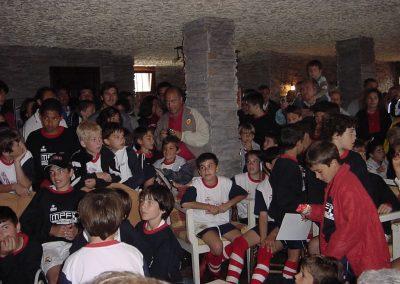 2 Campus Futbol Semana Santa 2005 - 025
