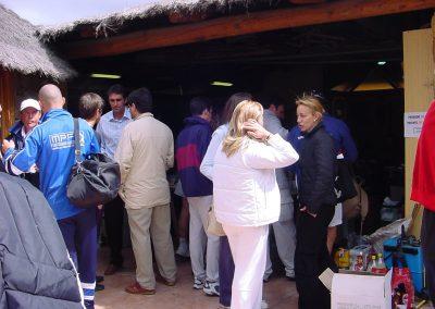 2 Campus Futbol Semana Santa 2005 - 037
