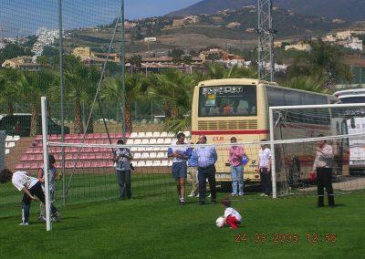 2 Campus Futbol Semana Santa 2005 - 040