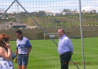 2 Campus Futbol Semana Santa 2005 - 042