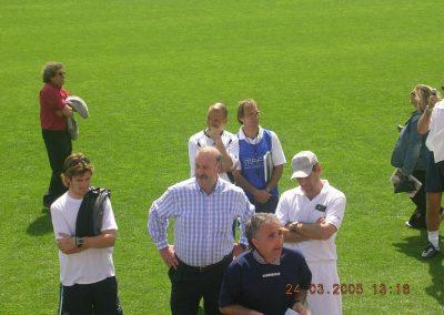 2 Campus Futbol Semana Santa 2005 - 051