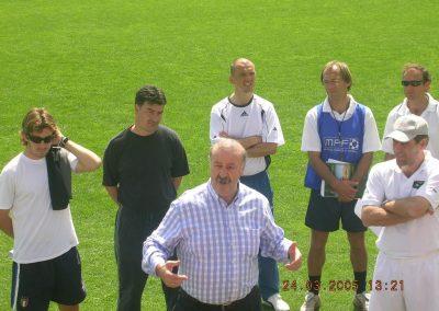 2 Campus Futbol Semana Santa 2005 - 054