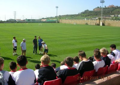 2 Campus Futbol Semana Santa 2005 - 057