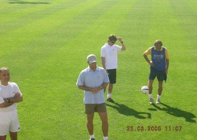 2 Campus Futbol Semana Santa 2005 - 060
