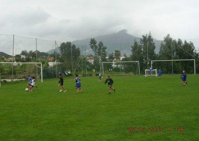 2 Campus Futbol Semana Santa 2005 - 063