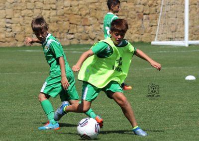 Campus-Futbol-Marbella-01