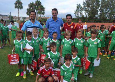 Campus-Futbol-Marbella-010