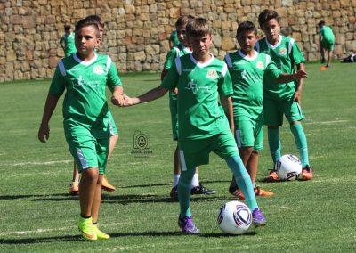 Campus-Futbol-Marbella-0103