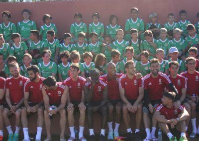Campus-Futbol-Marbella-0104