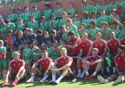Campus-Futbol-Marbella-0105