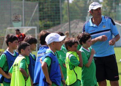 Campus-Futbol-Marbella-0107