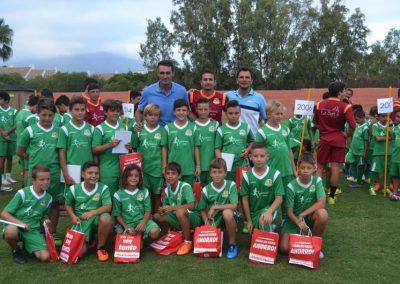Campus-Futbol-Marbella-014