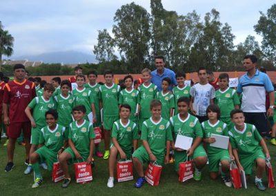 Campus-Futbol-Marbella-015