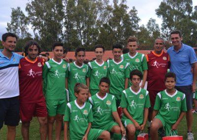 Campus-Futbol-Marbella-016