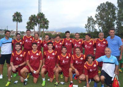 Campus-Futbol-Marbella-017