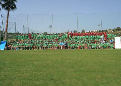 Campus-Futbol-Marbella-02