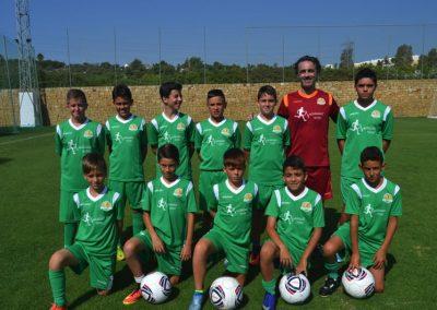 Campus-Futbol-Marbella-029