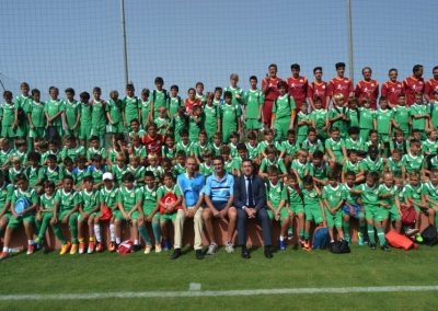 Campus-Futbol-Marbella-03