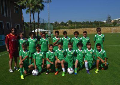 Campus-Futbol-Marbella-030