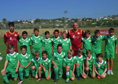 Campus-Futbol-Marbella-031