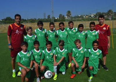 Campus-Futbol-Marbella-032