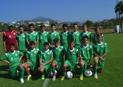 Campus-Futbol-Marbella-035