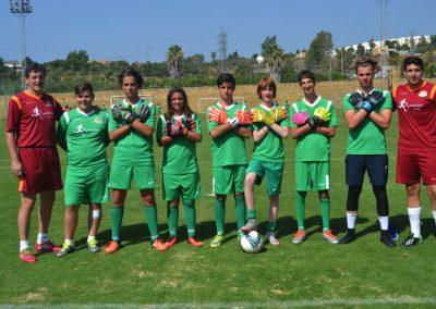 Campus-Futbol-Marbella-036