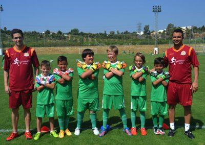 Campus-Futbol-Marbella-045