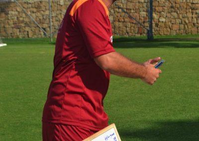 Campus-Futbol-Marbella-046
