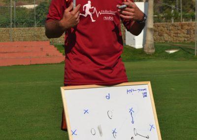 Campus-Futbol-Marbella-047