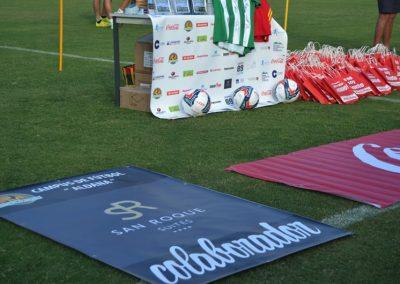 Campus-Futbol-Marbella-05