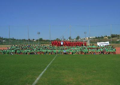 Campus-Futbol-Marbella-051