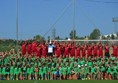Campus-Futbol-Marbella-052