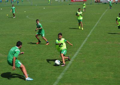 Campus-Futbol-Marbella-053