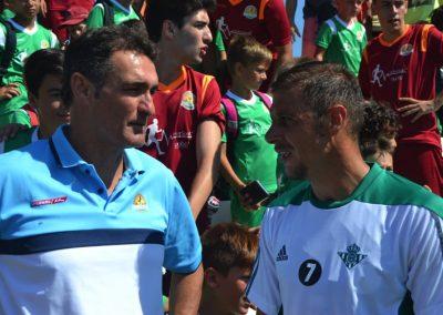 Campus-Futbol-Marbella-057