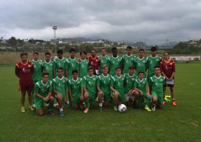 Campus-Futbol-Marbella-060