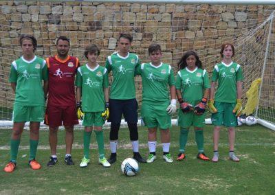 Campus-Futbol-Marbella-061