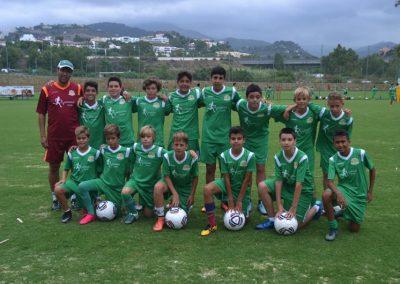 Campus-Futbol-Marbella-062