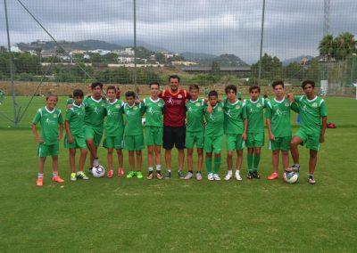 Campus-Futbol-Marbella-063