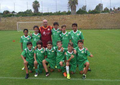 Campus-Futbol-Marbella-066