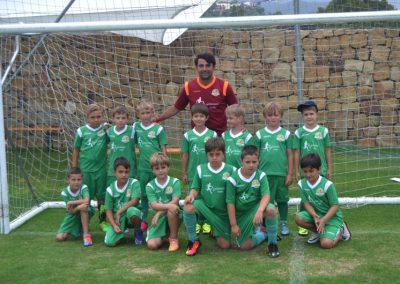 Campus-Futbol-Marbella-068
