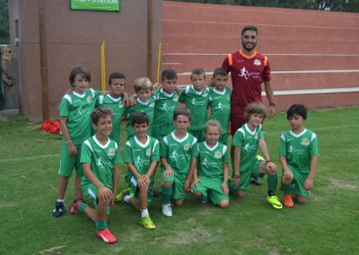 Campus-Futbol-Marbella-069