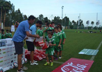 Campus-Futbol-Marbella-07