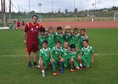 Campus-Futbol-Marbella-070
