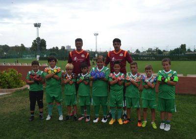 Campus-Futbol-Marbella-076